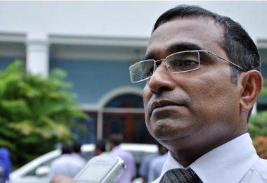 Ex Chief-Justice-Faiz