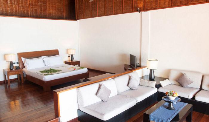 Room-503-bed-1200x700