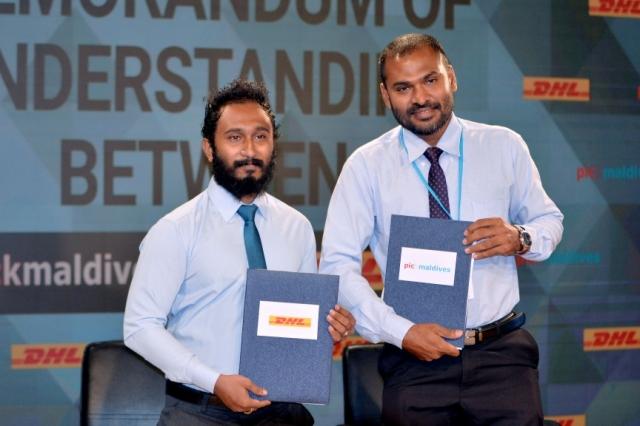 pick maldives
