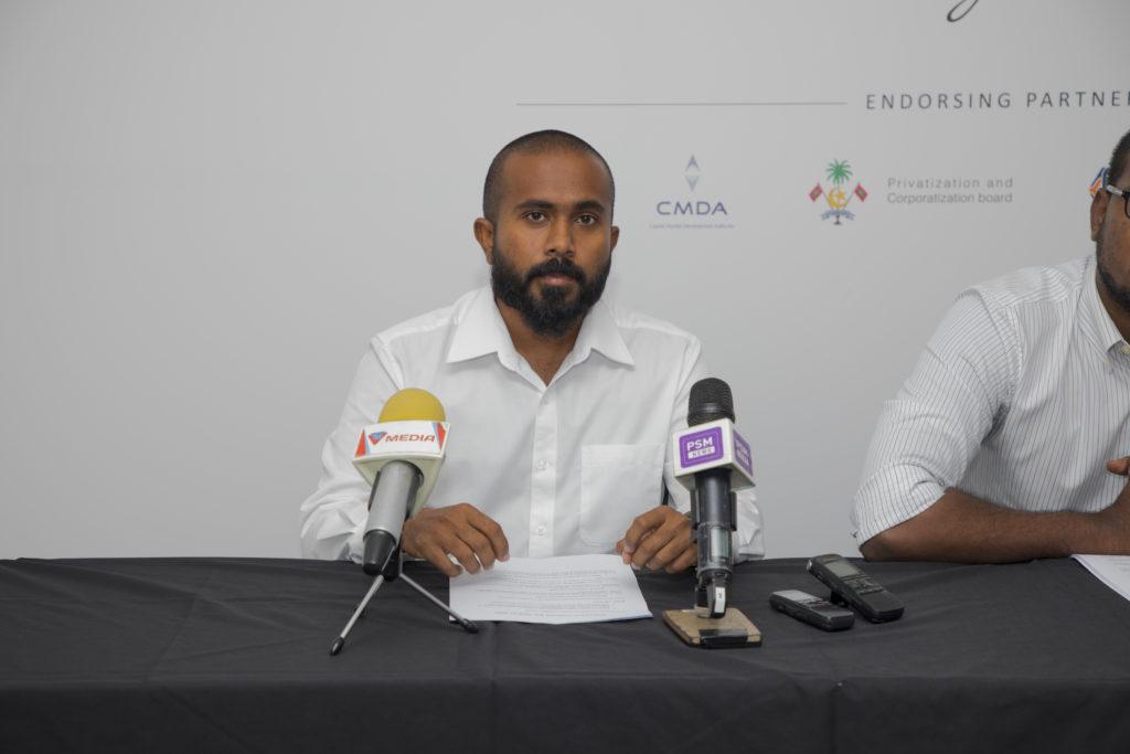 Mr. Husam Shareef- Tax Planning Advisor at CTL Strategies LLP