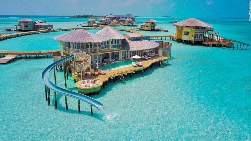 3-bedroom-water-reserve-at-soneva-jani-2-by-jack-brown-super-tease.jpg