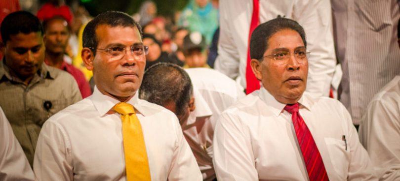 Mohamed-Nasheed-Gasim-Ibrahim-1200x545_c.jpg