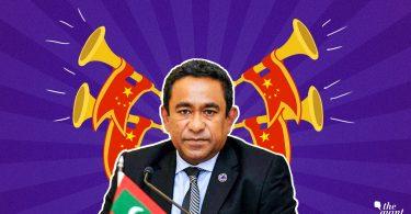Yameen Maldives