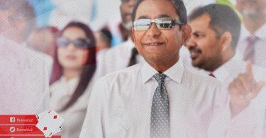 Yameen rumaalu2