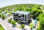 Secretariat of Addu City Council